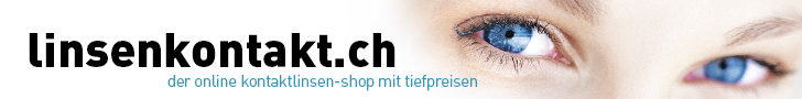 Linsenkontakt Kontaktlinsen
