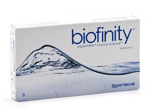 biofinity_katego
