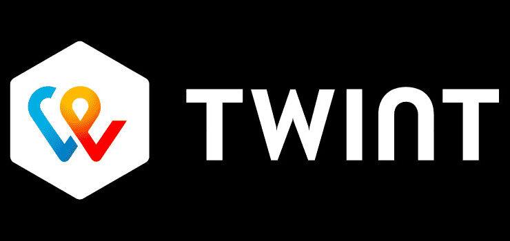 Twint Checkout