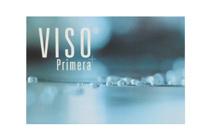 Viso Primera und AB
