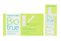Biotrue MDO/EDO