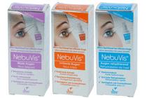 NebuVis Augenspray