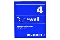 Dynawell 4