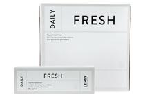 Lensy Daily Fresh Spheric