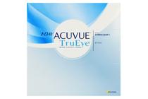 Acuvue Tageslinsen Sparpakete