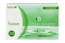 Acuvue Oasys for Presbyopia Sparpakete