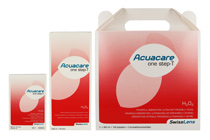 Acuacare One Step-T