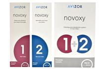 Novoxy