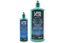 Lens Plus OcuPure