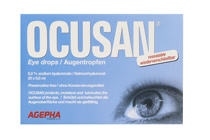 Ocusan