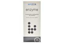 Avizor Enzyme