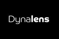 Altes Design: Dynalens