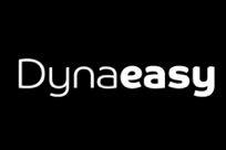Altes Design: Dynaeasy