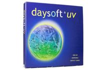 daysoft UV 72%