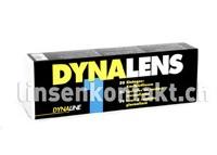 Dynalens 1