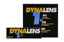 Dynalens 1+
