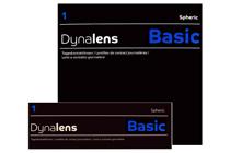Dynalens 1 Basic
