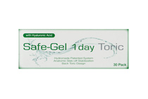 Safe-Gel 1 day Toric