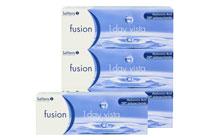 Fusion 1 Day Vista