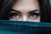 Wochenlinsen