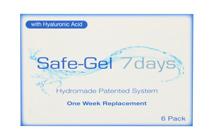 Safe-Gel 7days