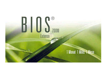 Bios Extenso Zoom
