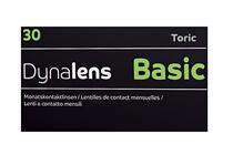 Dynalens 30 Basic Toric