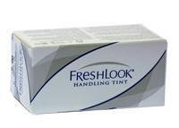 FRESH LOOK Handling Tint