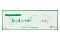 Safe-Gel