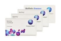 Biofinity |
