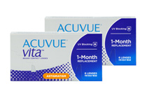 Acuvue |