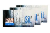 ConSil Plus