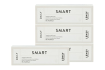 Lensy Daily Smart Multifocal