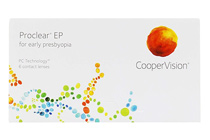 Proclear EP