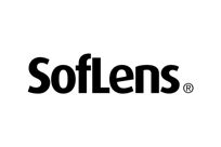 SofLens