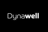 Altes Design: Dynawell