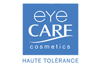 Warum Eye Care ?