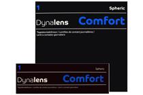 Dynalens 1 Comfort