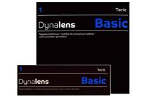 Dynalens 1 Basic Toric