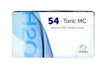Extreme H2O 54 Toric MC