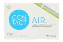 Wöhlk Contact Air
