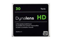 Dynalens 30 HD Toric