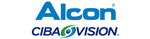 Alcon - Ciba Vision