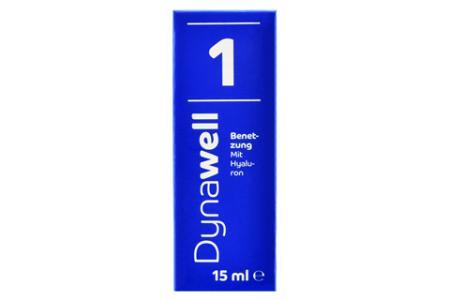 Dynawell 1 15ml