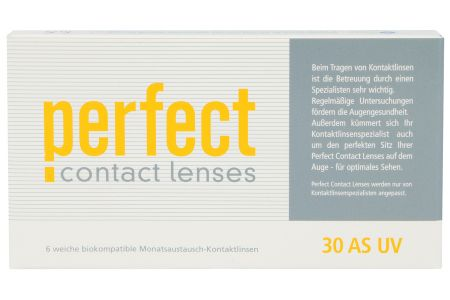 perfect 30 AS UV