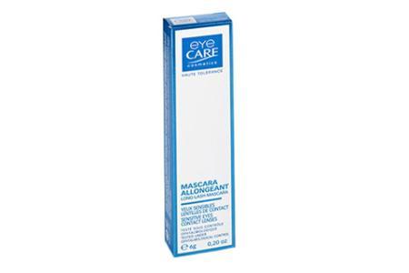 Wimpernverlängernde Mascara, Long-Lash 6g