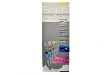 Regard 355 ml All-in-One Lösung
