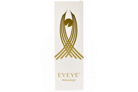 Eyeye MonoSept Plus 360ml