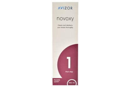 Novoxy 1 350ml
