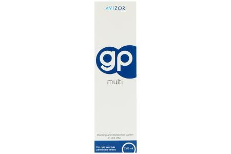 Avizor GP Multi 240ml